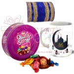 quality-street-chocolates-with-eid-mug-lahore-550×550 copy
