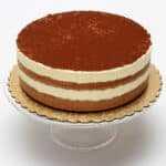 tiramisu-cake-gloria-jeans (1)