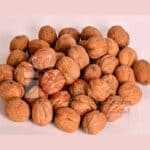 walnut 1 kg 1200