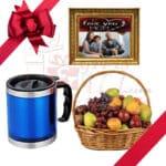 gifts 1223-49 s2ccopy