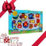 gifts 1223-4rfrfs9 copy