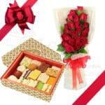 gifts 1223-drxccopy