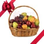 gifts 12cv23-49 copy