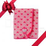 gifts 12v23-49 copy
