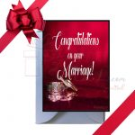 gifts – Copghy copy