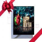 gifts – Csedopy copy