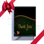 gifts -ad2 Copy copy