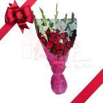 gifts csf23fopy