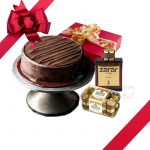 gifts – Ccswdc opy copy