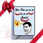gifts sdd- Copy copy